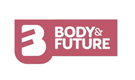 Body and Future