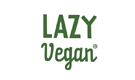 Lazy Vegan